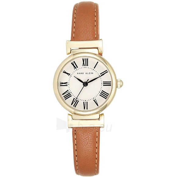 Women's watches Anne Klein AK/2246CRHY Paveikslėlis 1 iš 2 310820091373