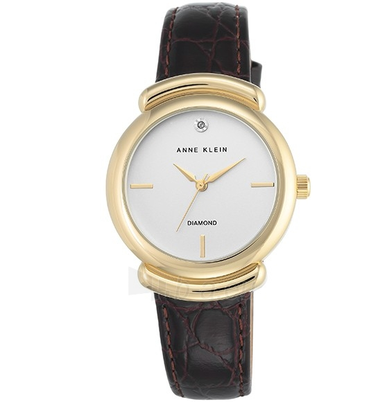 Women's watches Anne Klein AK/2358SVBN Paveikslėlis 2 iš 2 310820091377