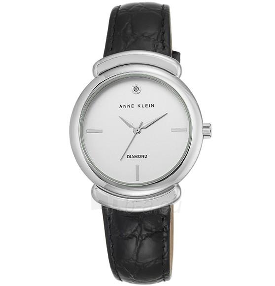Moteriškas laikrodis Anne Klein AK/2359SVBK Paveikslėlis 1 iš 2 310820091378