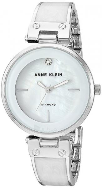 Moteriškas laikrodis Anne Klein AK/2513WTSV Paveikslėlis 1 iš 1 310820132978