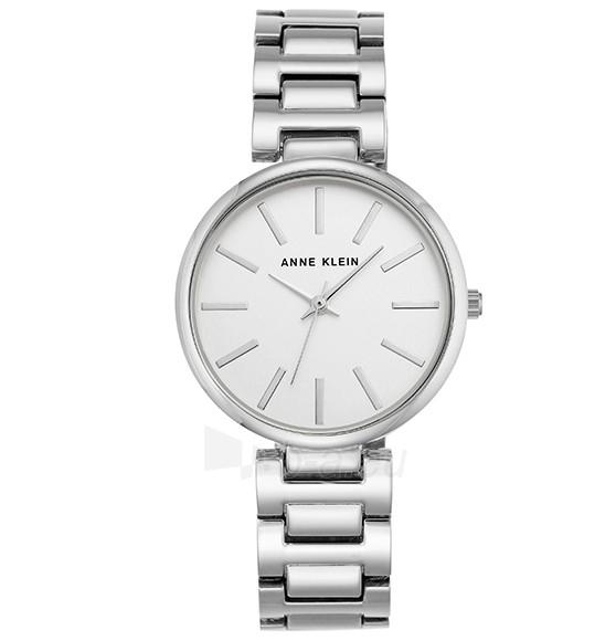 Moteriškas laikrodis Anne Klein AK/2787SVSV Paveikslėlis 1 iš 2 310820091394