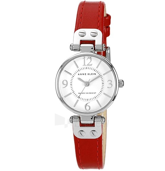 Moteriškas laikrodis Anne Klein AK/9443WTRD Paveikslėlis 1 iš 2 310820091397