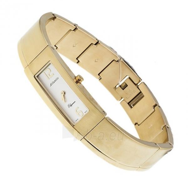Moteriškas laikrodis ATLANTIC 29017.45.23 Paveikslėlis 9 iš 11 30069505649