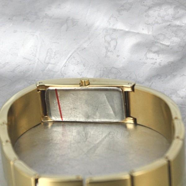 Moteriškas laikrodis ATLANTIC 29017.45.23 Paveikslėlis 8 iš 11 30069505649