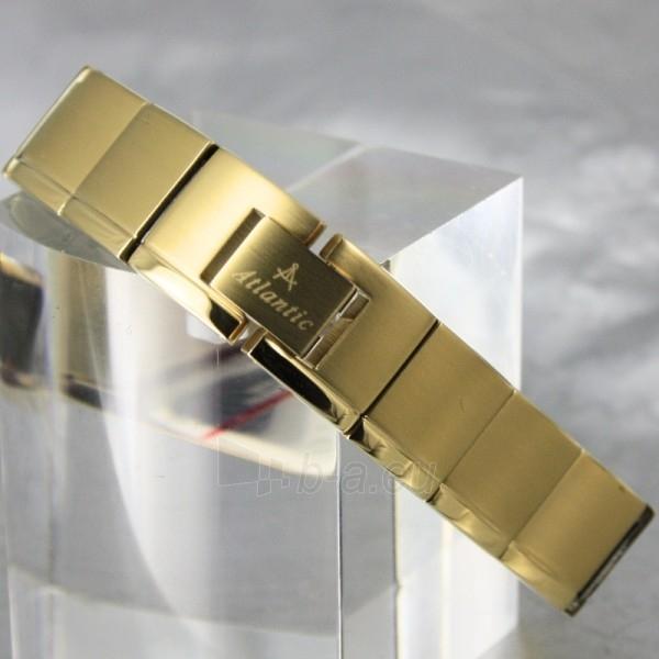Moteriškas laikrodis ATLANTIC 29017.45.23 Paveikslėlis 7 iš 11 30069505649