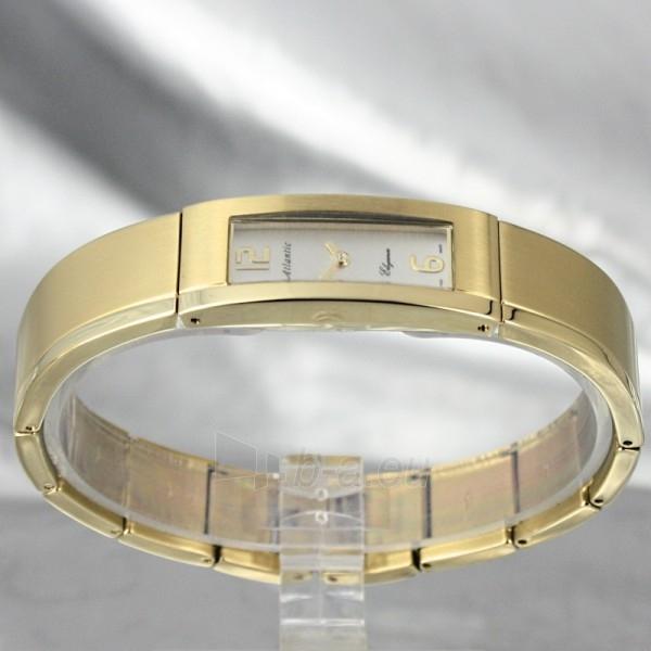 Moteriškas laikrodis ATLANTIC 29017.45.23 Paveikslėlis 4 iš 11 30069505649