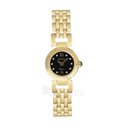 ATLANTIC Elegance 29031.45.65 Paveikslėlis 1 iš 5 30069505618