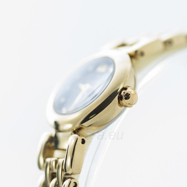 ATLANTIC Elegance 29031.45.65 Paveikslėlis 4 iš 5 30069505618