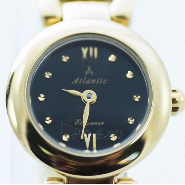 ATLANTIC Elegance 29031.45.65 Paveikslėlis 5 iš 5 30069505618