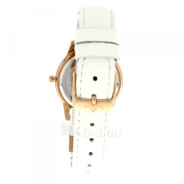 Moteriškas laikrodis BELMOND STAR SRL600.433 Paveikslėlis 5 iš 7 310820052708