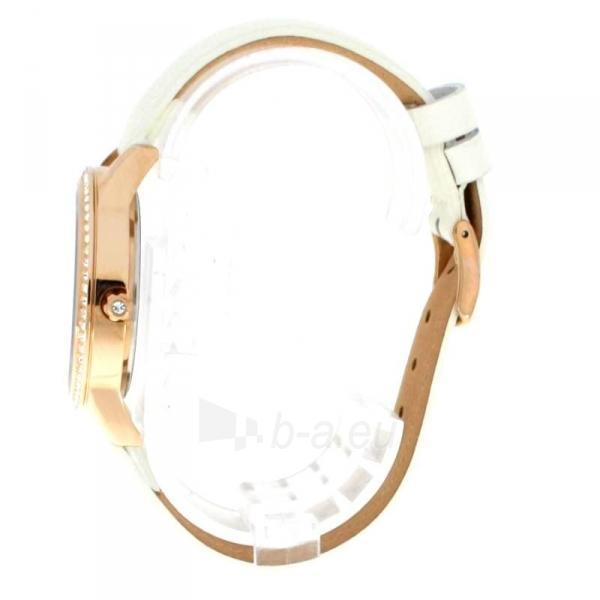 Moteriškas laikrodis BELMOND STAR SRL600.433 Paveikslėlis 6 iš 7 310820052708