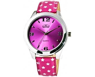 Moteriškas laikrodis Bentime 003-15291G Paveikslėlis 1 iš 1 30069502097