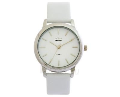 Women\'s watches Bentime 003-PT11494A Paveikslėlis 1 iš 1 30069509026
