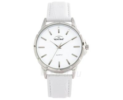 Moteriškas laikrodis Bentime 003-PT11594A Paveikslėlis 1 iš 1 30069509236