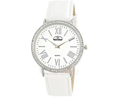 Women's watches Bentime 004-DAP-16607B Paveikslėlis 1 iš 2 310820027873