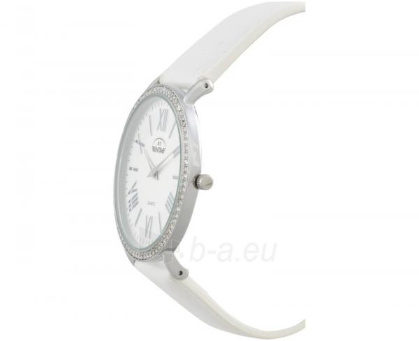 Women's watches Bentime 004-DAP-16607B Paveikslėlis 2 iš 2 310820027873