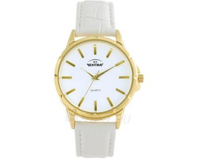 Moteriškas laikrodis Bentime 004-PT11594A Paveikslėlis 1 iš 2 30069509237