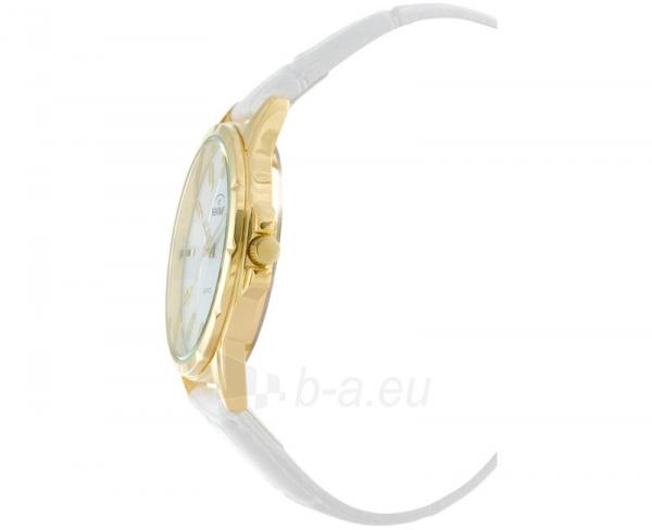 Moteriškas laikrodis Bentime 004-PT11594A Paveikslėlis 2 iš 2 30069509237