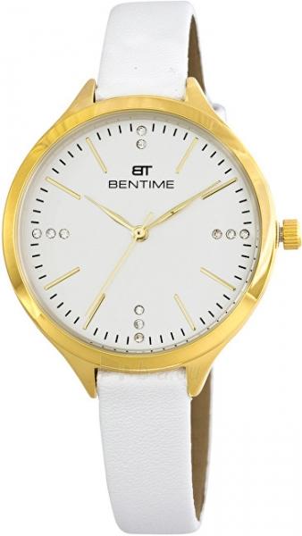 Moteriškas laikrodis Bentime 005-9MB-16805B Paveikslėlis 1 iš 2 310820119137