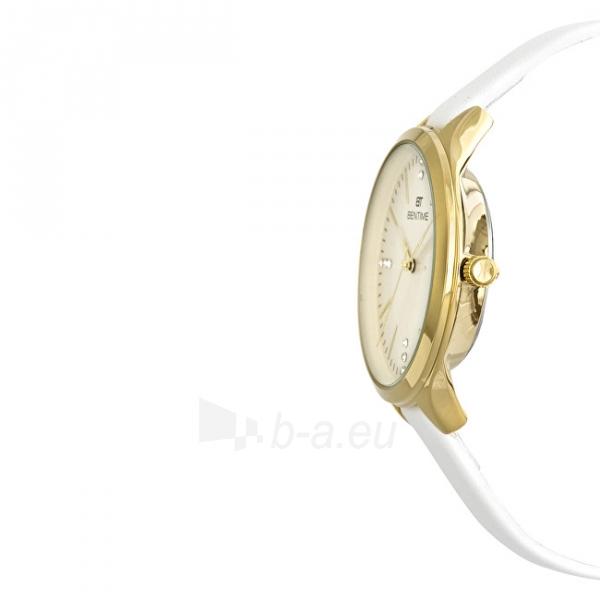 Moteriškas laikrodis Bentime 005-9MB-16805B Paveikslėlis 2 iš 2 310820119137