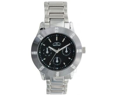 Moteriškas laikrodis Bentime 006-1449A Paveikslėlis 1 iš 1 30069502121