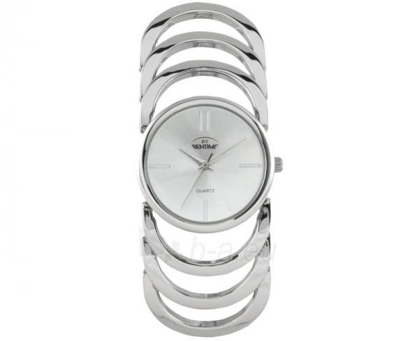 Women's watches Bentime 006-PT11580A Paveikslėlis 1 iš 1 30069509238