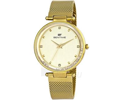 Women's watches Bentime 008-9MB-6154B Paveikslėlis 1 iš 1 310820116832