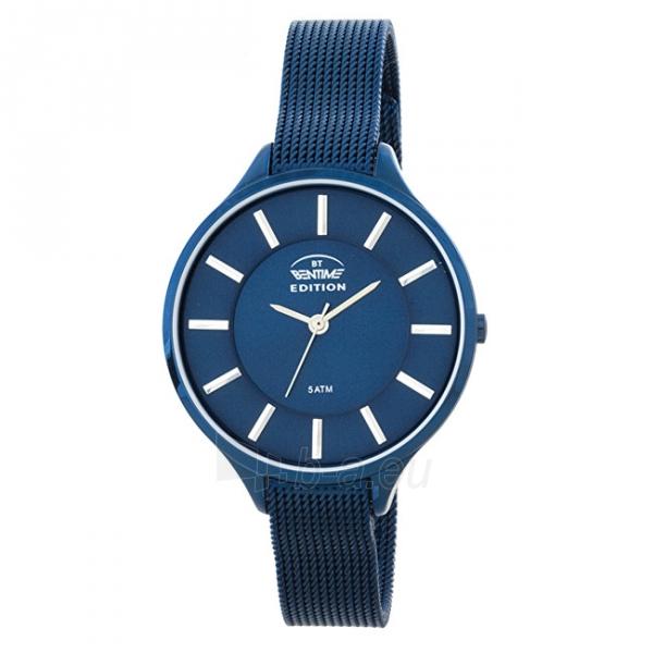 Moteriškas laikrodis Bentime E3719-C-3 Paveikslėlis 1 iš 2 310820116362
