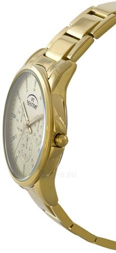 Moteriškas laikrodis Bentime E3719-C-3 Paveikslėlis 2 iš 2 310820116362