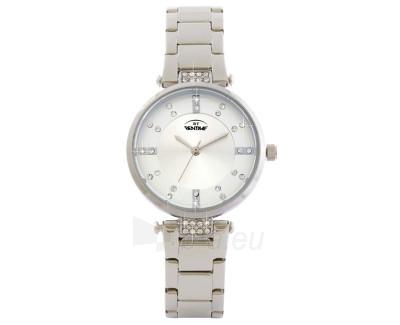 Moteriškas laikrodis Bentime Fashion 005-PT11337A Paveikslėlis 1 iš 1 30069509041