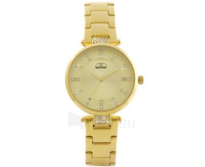 Moteriškas laikrodis Bentime Fashion 006-PT11337A Paveikslėlis 1 iš 1 30069509042