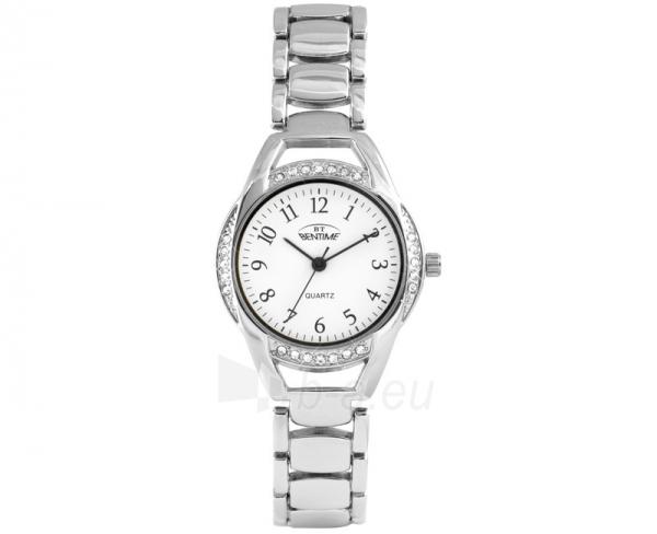 Women's watches Bentime Fashion 006-PT11451A Paveikslėlis 1 iš 1 30069509240
