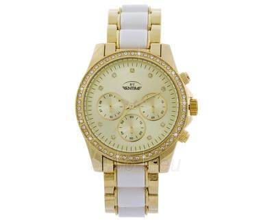 Moteriškas laikrodis Bentime Fashion 008-PT11247A Paveikslėlis 1 iš 1 30069509044