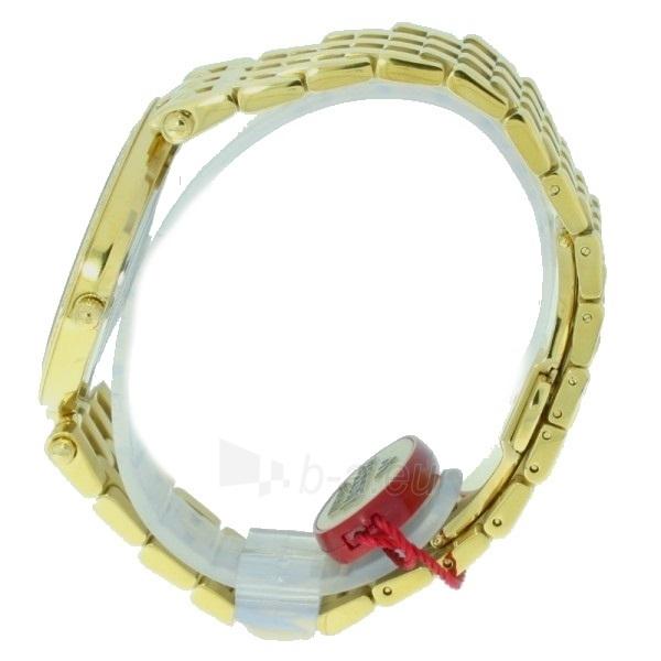Moteriškas laikrodis BISSET Andoro BSBD80GISX03BX Paveikslėlis 4 iš 8 30069505657