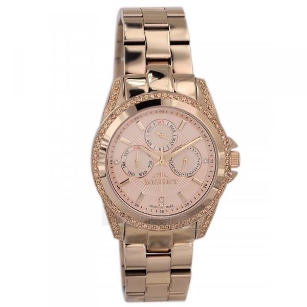 Women's watches BISSET Antoine BSBE17RIRX05BX Paveikslėlis 1 iš 3 310820003982