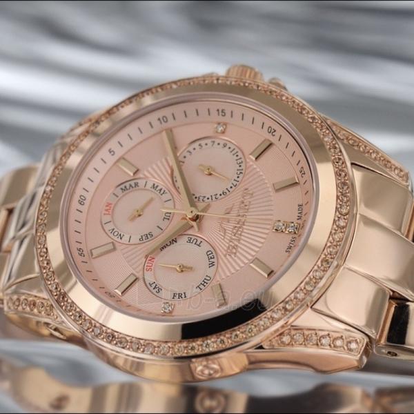 Women's watches BISSET Antoine BSBE17RIRX05BX Paveikslėlis 2 iš 3 310820003982