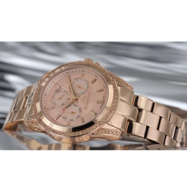 Women's watches BISSET Antoine BSBE17RIRX05BX Paveikslėlis 3 iš 3 310820003982