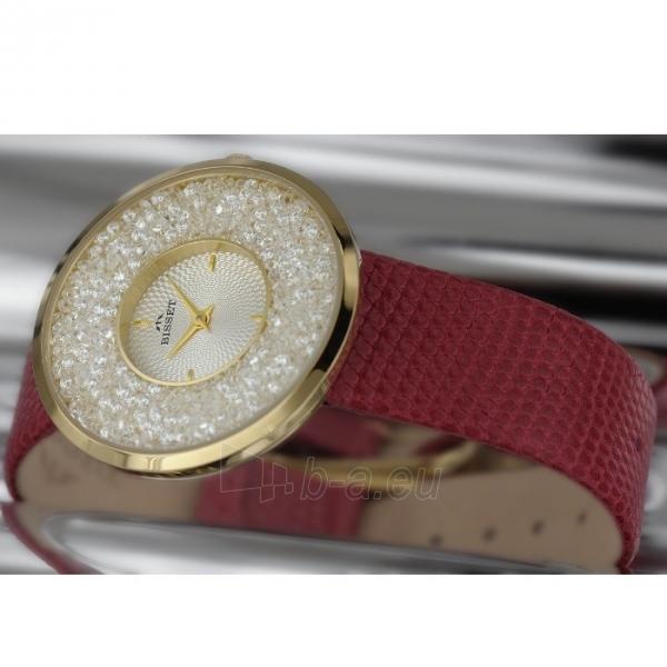 Women\'s watches BISSET BSAE04GISX03BX Paveikslėlis 1 iš 3 30069506525