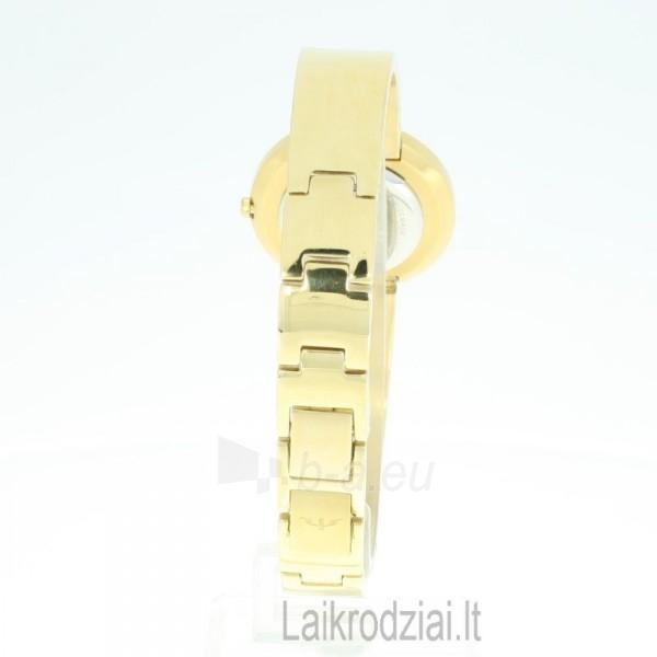 Moteriškas laikrodis BISSET BSB034GAWX03BX Paveikslėlis 5 iš 8 30069505680