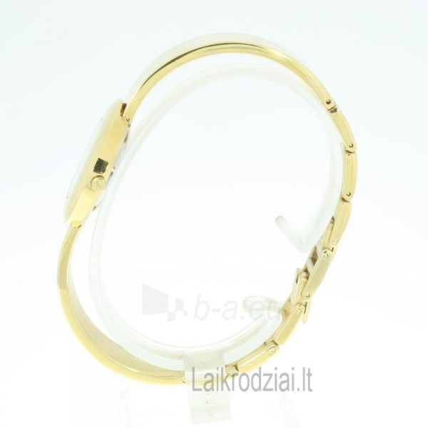 Moteriškas laikrodis BISSET BSB034GAWX03BX Paveikslėlis 6 iš 8 30069505680