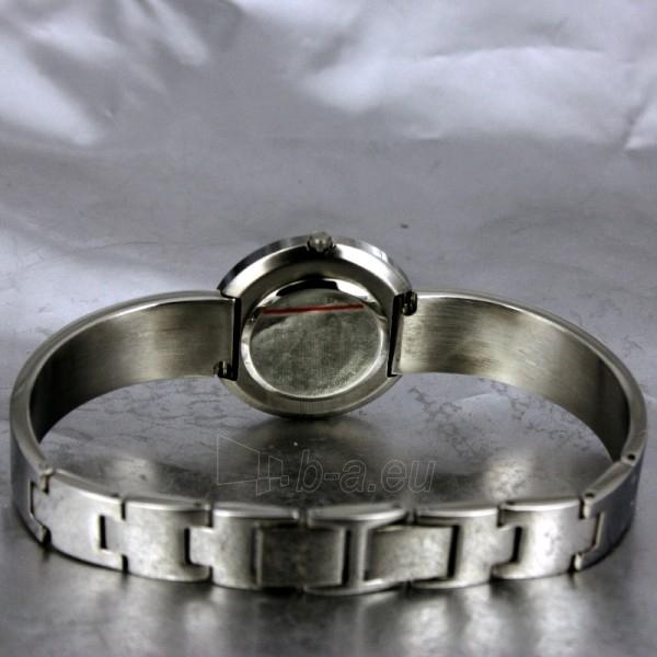 Moteriškas laikrodis BISSET BSB034SMSX03BX Paveikslėlis 2 iš 7 30069505683