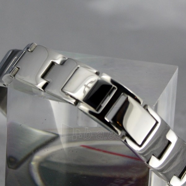Moteriškas laikrodis BISSET BSB034SMSX03BX Paveikslėlis 3 iš 7 30069505683