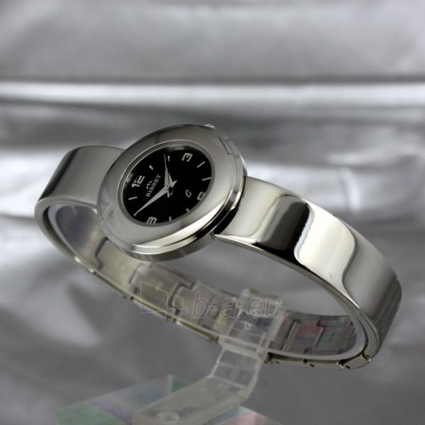 Moteriškas laikrodis BISSET BSB034SMSX03BX Paveikslėlis 4 iš 7 30069505683