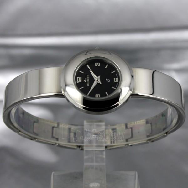 Moteriškas laikrodis BISSET BSB034SMSX03BX Paveikslėlis 5 iš 7 30069505683