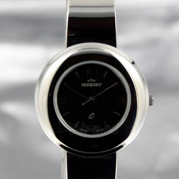 Moteriškas laikrodis BISSET BSB034SMSX03BX Paveikslėlis 6 iš 7 30069505683