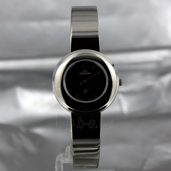 Moteriškas laikrodis BISSET BSB034SMSX03BX Paveikslėlis 7 iš 7 30069505683