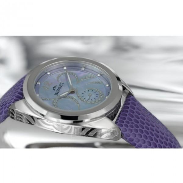 Women's watch BISSET Cecolino BSAD41SIMV03BX Paveikslėlis 1 iš 9 30069505696
