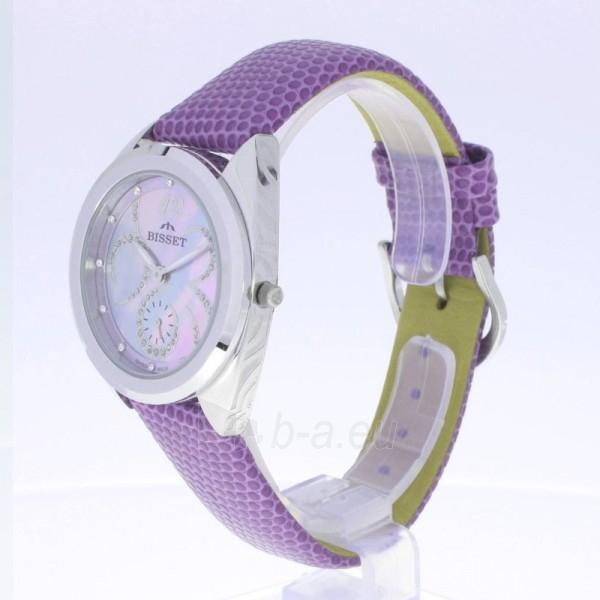 Women's watch BISSET Cecolino BSAD41SIMV03BX Paveikslėlis 4 iš 9 30069505696