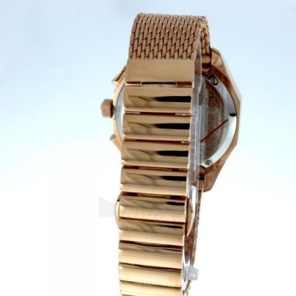 Moteriškas laikrodis BISSET Collar BSBD82RWRX05BX Paveikslėlis 6 iš 9 30069505703