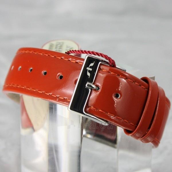 Moteriškas laikrodis BISSET Duble BB BSAD11SISX03B1 Paveikslėlis 3 iš 7 30069505756